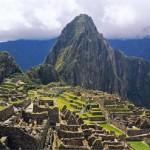 Destinos turísticos universales que deben visitarse al menos una vez en la vida