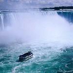 Actividades para realizar en su viaje a las cataratas del Niágara, con encanto especial