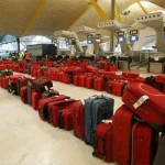 Conoce el código de aeropuertos de IATA