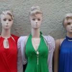 La belleza y la moda no están reñidas con los buenos precios