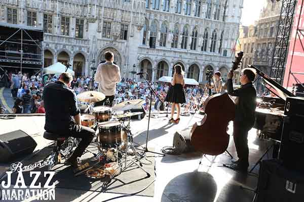 maraton-jazz-bruselas