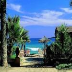 Un hotel de Marbella, entre los 500 hoteles con más encanto del mundo