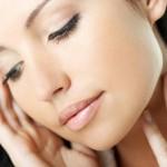 Renovando la piel con la microdermoabrasión