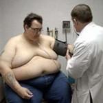 Consejos para remediar la obesidad