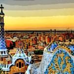 Chollos y ofertas de última hora para Barcelona