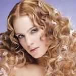Cómo elegir el mejor peinado según la forma de tu cara