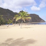 Viajes y escapadas con encanto a la playa en agosto