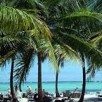 La República Dominicana, sus playas y su gente