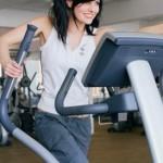 La Resistencia: Capacidades físicas básicas para el entrenamiento y el perfeccionamiento corporal