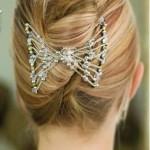 Algunos consejos para peinados elegantes