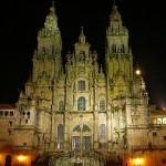 Santiago de Compostela y Alemania unidas por los vuelos baratos de Air Berlin