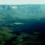 Escapadas para realizar en su viaje a Sydney: Blue Mountains y Bondi Beach
