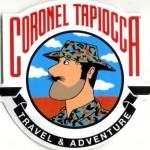 La franquicia Coronel Tapiocca impulsa su estrategia multicanal durante el último mes