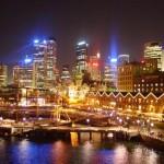 Atracciones poco conocidas para visitar en su viaje a Sydney