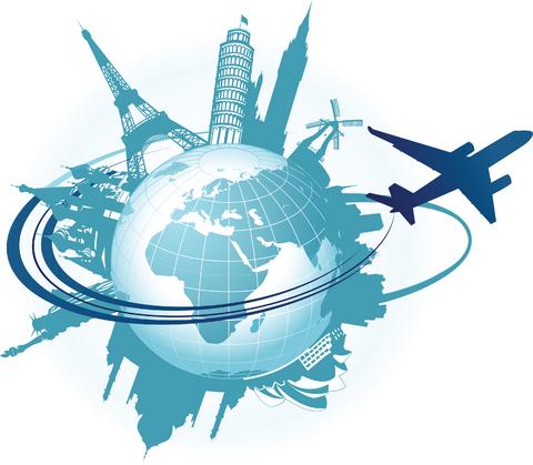 Consejos de viajero para moverte por todo el mundo – Parte 2