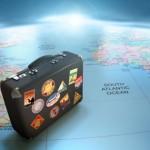Los 10 mejores destinos turísticos – Lugares que visitar en el Mundo