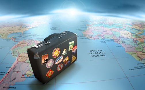 traveling-around-the-world-wallpaper-1