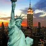 Las mejores ciudades para vacacionar en los Estados Unidos