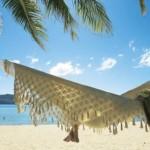 Viajes, vacaciones y escapadas con mucho encanto Ideas y sugerencias para el verano