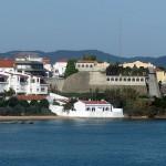 Alquilar una casa de vacaciones en Portugal