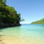 Consigue un vuelo gratis de Iberia por tu donación para Haití