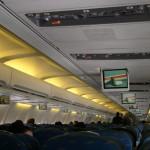 Nuevos vuelos Madrid-Córdoba (Argentina) con Iberia. Vacaciones Octubre, Noviembre y Diciembre