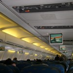 Ruta Madrid-Los Angeles. Vuelos baratos para la primavera 2011