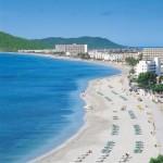 Vuelos baratos Reino Unido-Ibiza. Viajes baratos mayo, junio, julio, agosto y septiembre