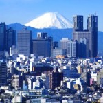 Previsión de vuelos directos Barcelona-Tokio