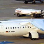 Vuelos baratos a Munich (Alemania) con Lufthansa