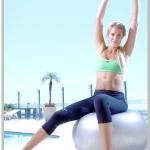 Wellness: Ponernos a punto con diversión y motivación, es mucho mejor